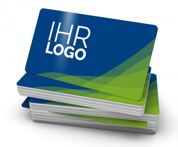 HITAG®1 RFID-Karte